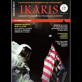 Magazine N°17 (oct-novemb 2020)