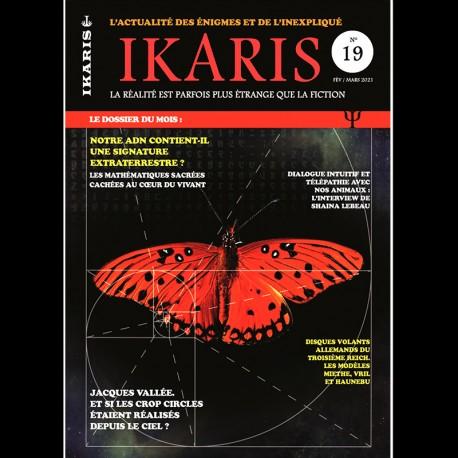 Magazine N°19 (fev-mars 2021)