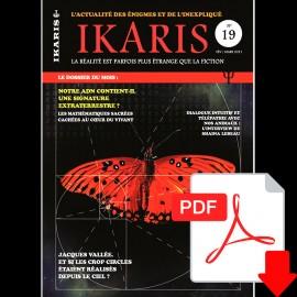 Magazine n°19 (Version PDF)