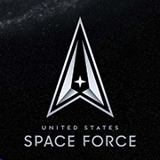 ovnis space force