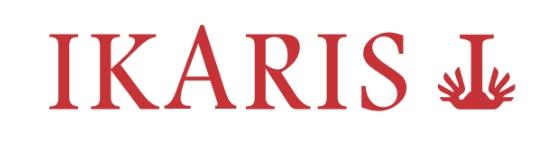 IKARIS